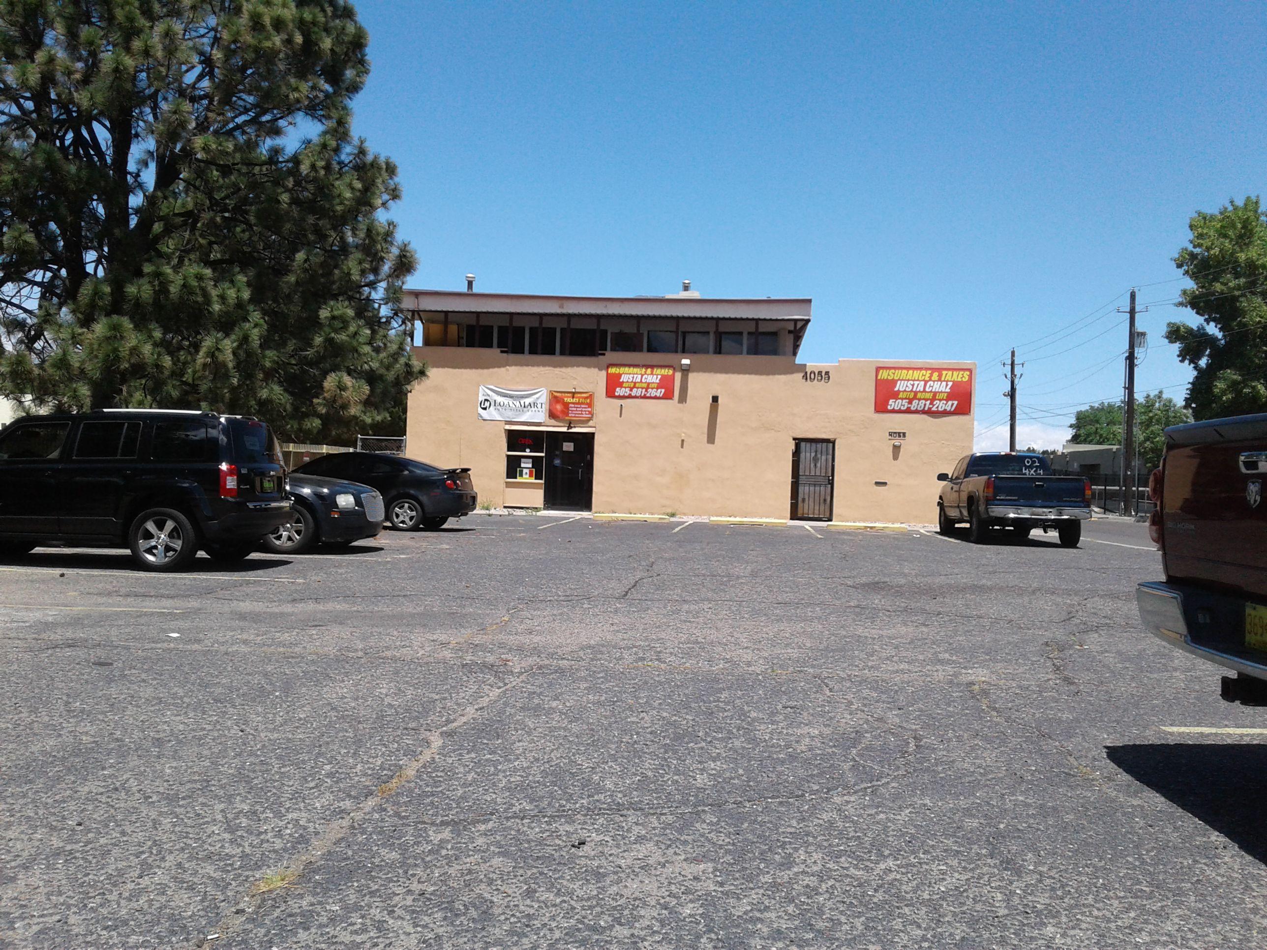 Albuquerque Rent To Own Cars